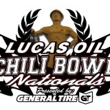 Chili Bowl Logo