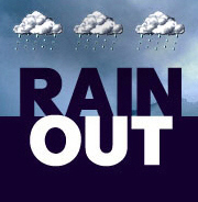 rained out talking speedway speedway news from around the world