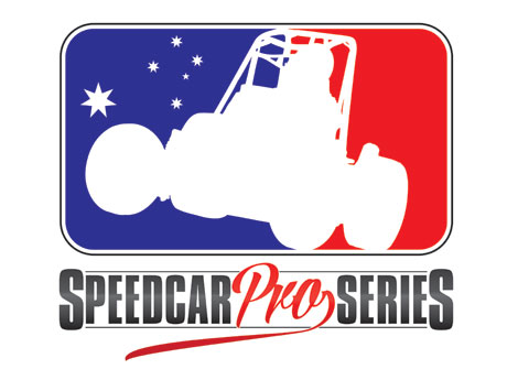 Speedcar-Pro-Series-Logo-with-Text-01