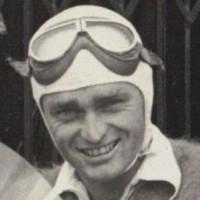 Bob Swanso Turkey night winner 1in 1934 and 1938