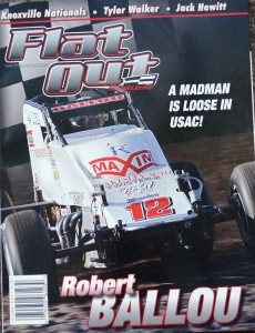 Magazine covers Oct take 3 002
