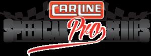 carling pro series logo