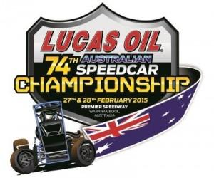 Aussie Champ Logo