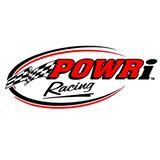 POWRi logo