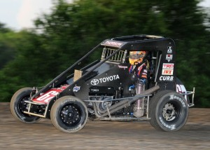 Thorson asking the Kunz Toyota ffor more