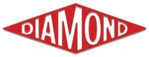 Diamond logo ,jpg