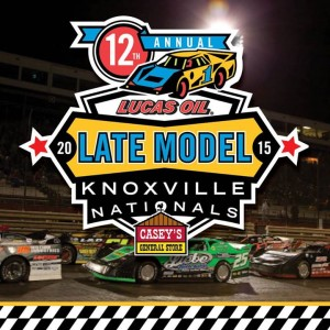 Late Model Knoxville National poster. jpg