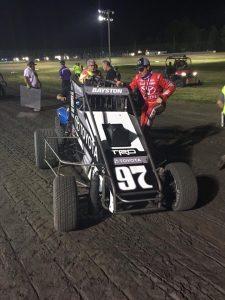 admin | Talking Speedway, Speedway news from around the
