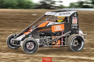 Tanner Thorson LPS