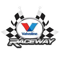 valvoline-raceway-logo