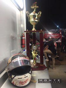 mcfadden night 2 winner
