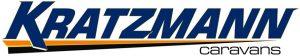Katzman Caravans logo