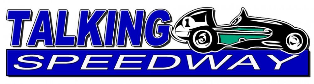 Talking Speedway, Speedway news from around the world!
